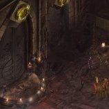 Скриншот Torment: Tides of Numenera – Изображение 10