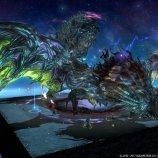 Скриншот Final Fantasy XIV: A Realm Reborn – Изображение 8