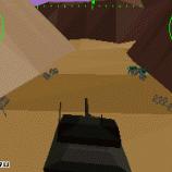 Скриншот Tank Commander – Изображение 2