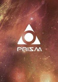 P.R.I.S.M