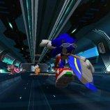Скриншот Sonic Riders – Изображение 4
