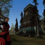 Скриншот EverQuest 2 – Изображение 5
