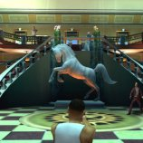 Скриншот Bad Boys: Miami Takedown – Изображение 10