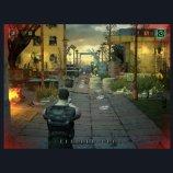 Скриншот Die Hard – Изображение 2
