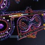 Скриншот StarDrone VR – Изображение 1