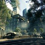 Скриншот Crysis 2 – Изображение 25