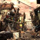 Скриншот Uncharted 2: Among Thieves – Изображение 7