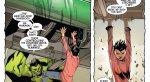 «Мировая война Халка 2»— очередное издевательство над фанатами зеленого гиганта. - Изображение 7