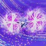 Скриншот Hyperdimension Neptunia Victory II – Изображение 4