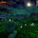 Скриншот King Arthur: Pendragon Chronicles – Изображение 9