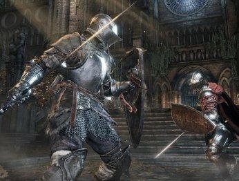 Кооперативные игры на PS4