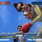 Скриншот Ready 2 Rumble Revolution – Изображение 89