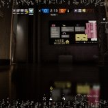 Скриншот Tom Clancy's Rainbow Six Siege: Operation White Noise – Изображение 9