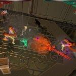Скриншот Theatre of Doom – Изображение 4