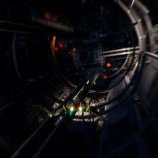 Скриншот Subdivision Infinity DX – Изображение 9