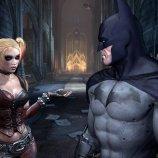 Скриншот Batman: Arkham City – Изображение 9