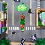 Скриншот Monster Buster Club – Изображение 1