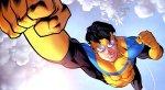 Действительноли «Неуязвимый» Роберта Киркмана— это «лучший супергеройский комикс»?. - Изображение 25