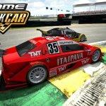 Скриншот Game Stock Car – Изображение 12