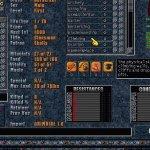 Скриншот Grimoire – Изображение 3