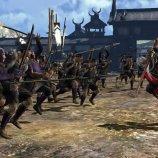 Скриншот Samurai Warriors 4 – Изображение 5
