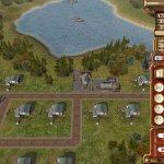 Скриншот Geniu$: The Tech Tycoon Game – Изображение 49