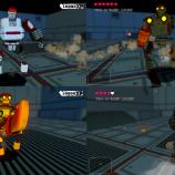 Скриншот Heart&Slash – Изображение 7