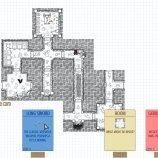 Скриншот Guild of Dungeoneering – Изображение 1