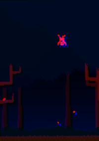 Potato Man Seeks the Troof – фото обложки игры