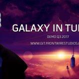 Скриншот Galaxy in Turmoil – Изображение 2