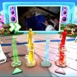 Скриншот Dance Paradise – Изображение 12