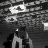 Скриншот Salary Man Escape – Изображение 6