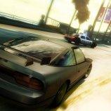 Скриншот Need for Speed: Undercover – Изображение 8
