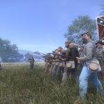 Скриншот War of Rights – Изображение 21