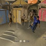 Скриншот Dead Island – Изображение 66