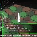 Скриншот Synaesthete – Изображение 16