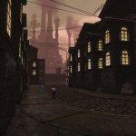 Скриншот City of Villains – Изображение 71