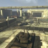 Скриншот Global Ops: Commando Libya – Изображение 7