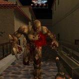 Скриншот Counter-Strike Nexon: Zombies – Изображение 9