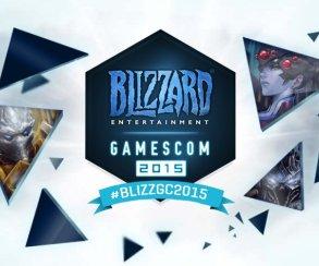 На Gamescom состоится анонс нового дополнения к World of Warcraft