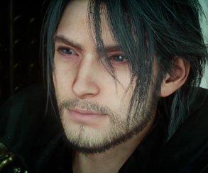 Глава разработки Final Fantasy XV ушел из Square Enix, большинство DLC отменены