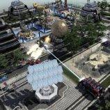 Скриншот Command & Conquer 3: Kane's Wrath – Изображение 2
