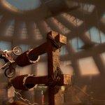 Скриншот Trials Evolution: Riders of Doom – Изображение 2