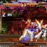 Скриншот The King of Fighters '97 – Изображение 1