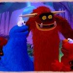 Скриншот Sesame Street: Once Upon a Monster – Изображение 25
