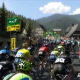 Скриншот Pro Cycling Manager Season 2014: Le Tour de France – Изображение 3