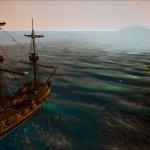 Скриншот Cursed Isles – Изображение 7