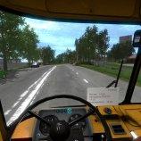 Скриншот Bus Driver Simulator 2018 – Изображение 2