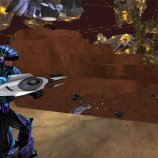 Скриншот PlanetSide: Core Combat – Изображение 10