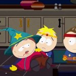 Скриншот South Park: The Stick of Truth – Изображение 14